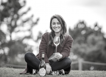 Meet the Winemaker - Quinta de Santiago